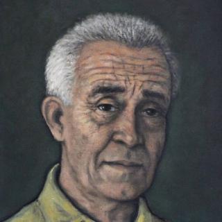Karel Grabeljšek